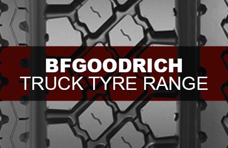 BFG-Truck-Tyre-Range
