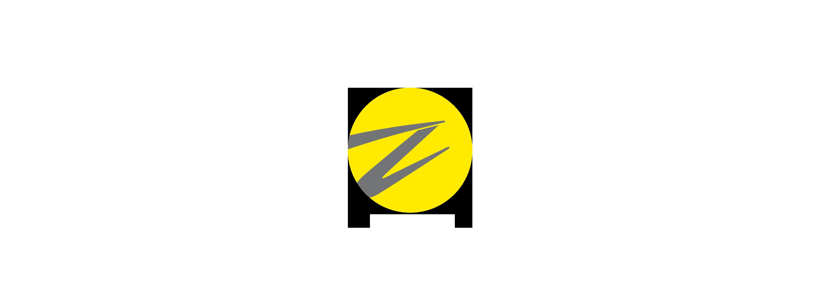 ZTyres